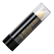 Beauty Basics - Anti Feathering Lipstick Base - .15 Oz.