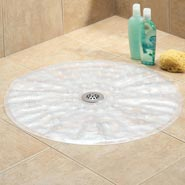 Fall Prevention - Non Slip Shower Mat