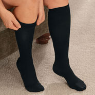 Compression Hosiery - Women's Compression Socks