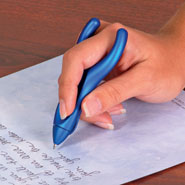 Office & Leisure - PenAgain™ Ergo Sof Pen