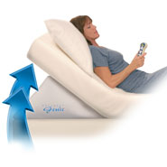 Sleep Better, Feel Better - Mattress Genie®