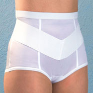 Undergarments - Tummy Shapewear