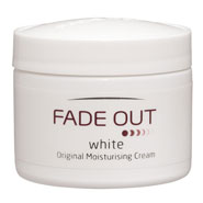 Anti-Aging - Original Fade Out Cream - 1.69 Fl. Oz.
