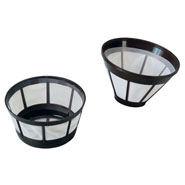 Clearance - Reusable Coffee Filter