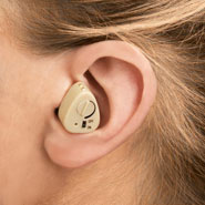Hearing Devices - Turbo Ear™ Sound Amplifier