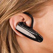 Sound Amplifiers - The Stealth™ Hearing Amplifier