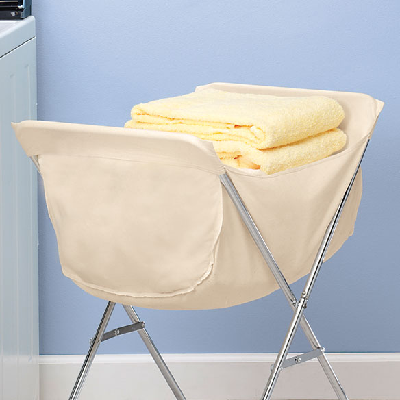Laundry Cart Liner