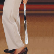 Top Rated - Long Shoe Horn
