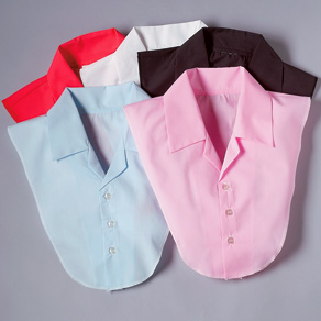 Blouse Dicky