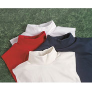 Apparel Accessories - Dickie Mock Turtleneck