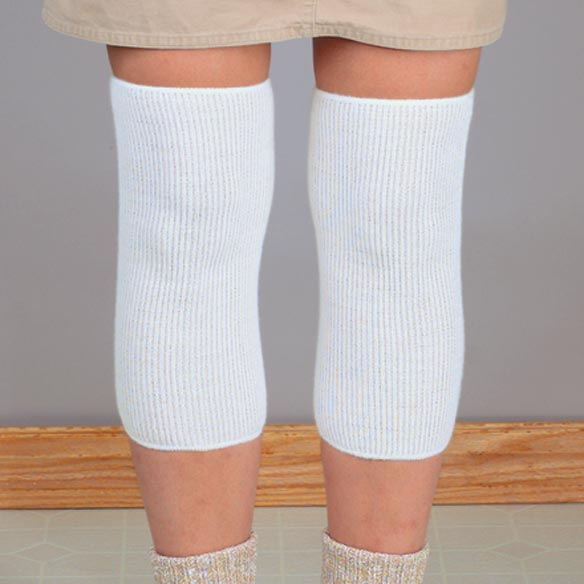 35 Degree Below® Winter Knee Warmers