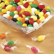 Diabetes Management - Sugar Free Jelly Belly®