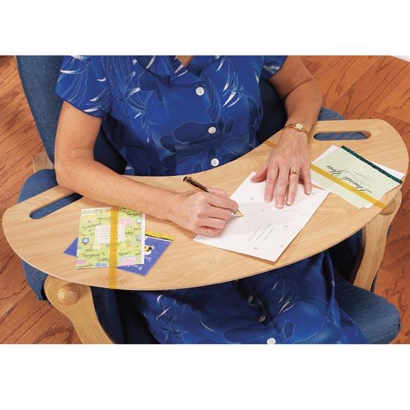 Lightweight Craft Table