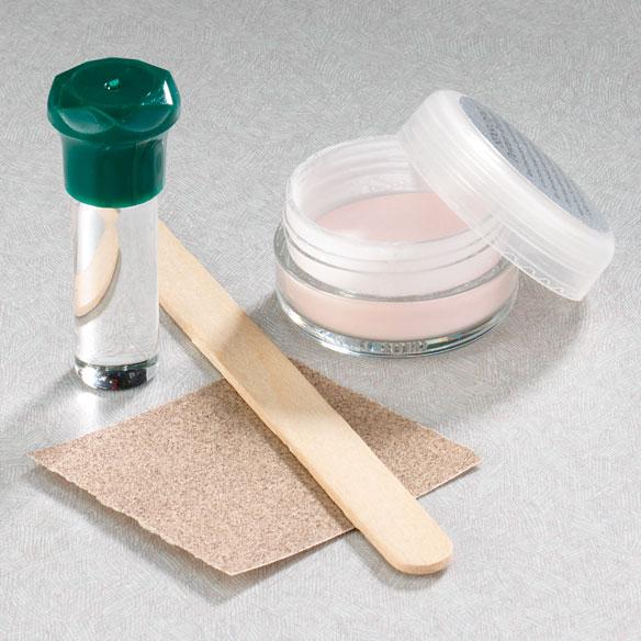 Sensi dent denture reliner kit denture reliner kit easy comforts sensi dent denture reliner kit solutioingenieria Images
