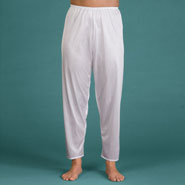 Cold Weather Essentials As Low As $9.99 - Pant Liner