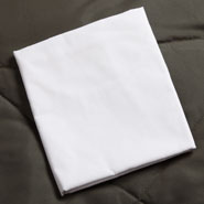 Healthy Sleep - Sleep Apnea Pillowcase