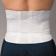 Back & Shoulder Pain - Back Saver