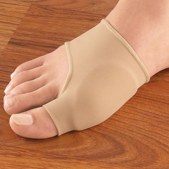 Bunion Gel Pad