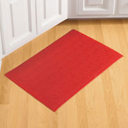 "Comfort Anti-Fatigue Mat - 30"" X 18"""