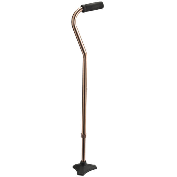 Able Tripod® Cane - View 1