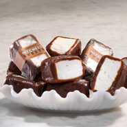 Sweets & Treats - Hammond's® Mitchell Sweets Caramel Candy - 10 oz.