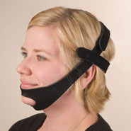 Bedroom - CPAP Chin Strap