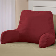 Gifts Under $50 - Backrest Pillow