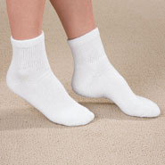 Diabetes Care - Diabetic Ankle Socks