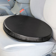 Auto & Travel - Car Swivel Cushion