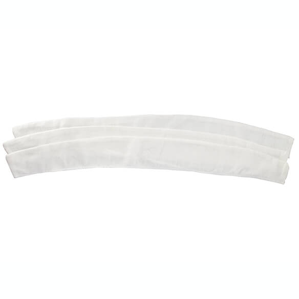 Tummy Liners Set of 3