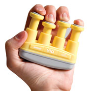 Muscle & Nerve Pain - Hand Exerciser