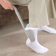 Arthritis Aids - Easy Sock Aid