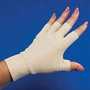 Arthritis Management - Support Gloves