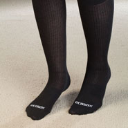 Compression Hosiery - ECOSOX® Bamboo Compression Socks