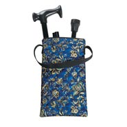 Walking Canes - Fashion Cane Bag