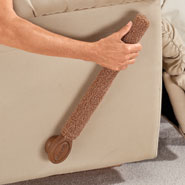 Home - Recliner Handle Extender