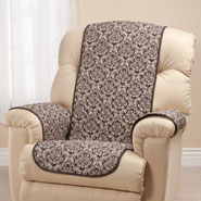 Home Comforts - Fashion Chair Cover by OakRidge™