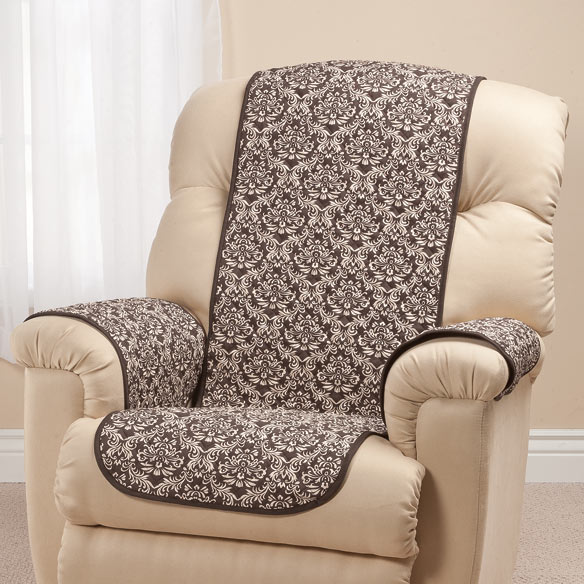 Fashion Chair Cover by OakRidge™ Comforts