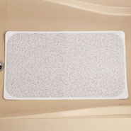 Bathroom Accessories - Hydro Rug
