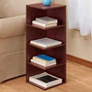 Office & Leisure - Reader's Stand by OakRidge™ Accents