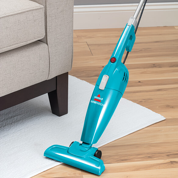 Bissell® FeatherWeight™ Vacuum