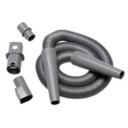 Breathe Easy - Long Reach Vacuum Hose