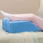 Poor Circulation - Leg Lift Pillow