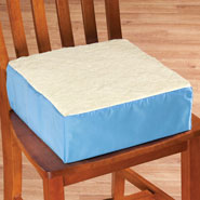 Cushions & Chair Pads - Medium Easy Rise Chair Pad