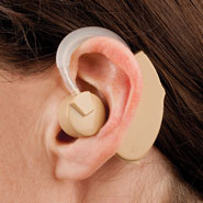 Hearing Devices - HearMaster™ Hearing Amplifier