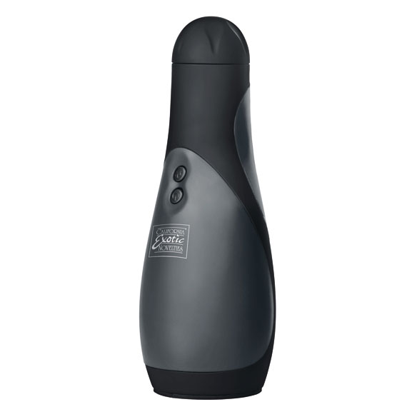 Apollo™ Power Stroker