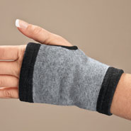 Muscle & Nerve Pain - Far Infrared Wrist Support