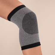 Muscle & Nerve Pain - Far Infrared Knee Support