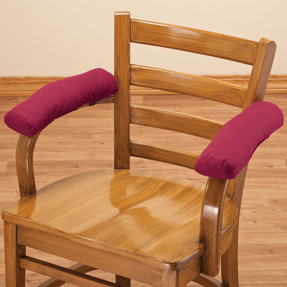 Attractive Chair Arm Pads