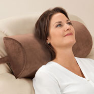 Memory Foam - Multi Purpose Recliner Cushion